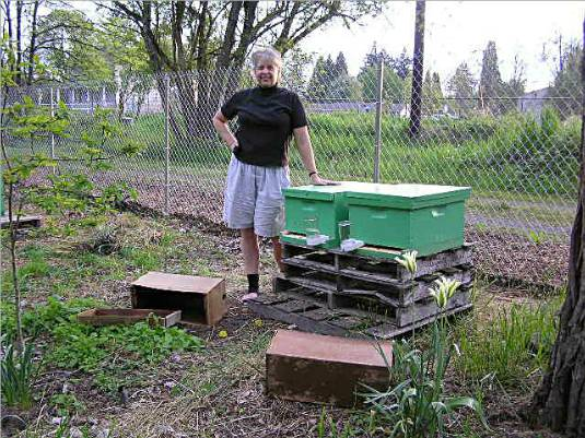 jardiniere28 Avatar